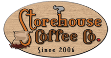 Storehouse Coffee Co.