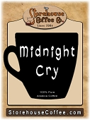 Midnight Cry